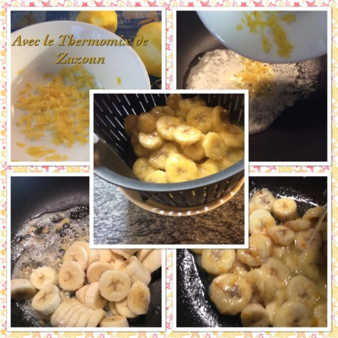 image4 banane.JPG